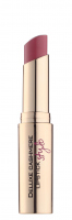 Flormar - Deluxe Cashmere Lipstick Stylo - Pomadka do ust - DC35 - DC35