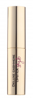 Flormar - Deluxe Cashmere Lipstick Stylo - Pomadka do ust