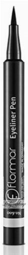 Flormar - Eyeliner w pisaku - Eyeliner w pisaku