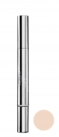 L'Oréal - True Match - LA TOUCHE MAGIQUE - Anti-Fatique Illuminating Concealer - Rozświetlający korektor pod oczy - 3-5.R/3-5.C - ROSE BEIGE