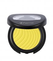 Flormar - Neon Mono Eye Shadow - Neonowy cień do powiek - N101 - N101