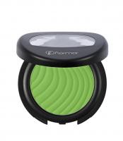 Flormar - Neon Mono Eye Shadow - Neonowy cień do powiek - N105 - N105