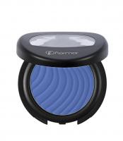 Flormar - Neon Mono Eye Shadow - Neonowy cień do powiek - N107 - N107