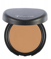 Flormar - Two Way Foundation 2in1 - Primer - 112 - 112
