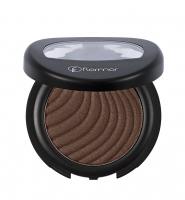 Flormar - Mono Eye Shadow - Pojedynczy cień do powiek