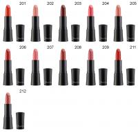 Flormar - SuperMatte Lipstick - Matowa pomadka do ust