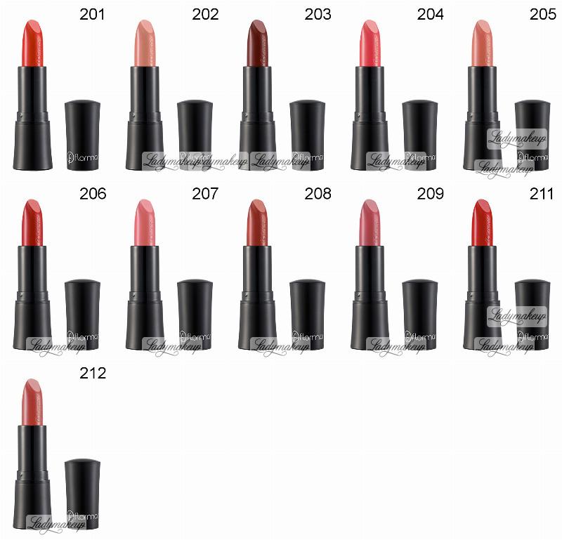 Flormar Supermatte Lipstick Shop 9 99 Zl