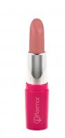 Flormar - Pretty Cream & Glaze Lipstick - P311 - P311