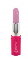 Flormar - Pretty Cream & Glaze Lipstick - P314 - P314