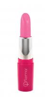 Flormar - Pretty Cream & Glaze Lipstick - P316 - P316