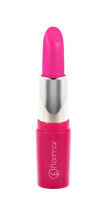 Flormar - Pretty Cream & Glaze Lipstick - P317 - P317