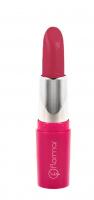 Flormar - Pretty Cream & Glaze Lipstick - P319 - P319