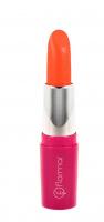 Flormar - Pretty Cream & Glaze Lipstick - P321 - P321