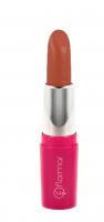 Flormar - Pretty Cream & Glaze Lipstick - P329 - P329