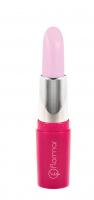 Flormar - Pretty Cream & Glaze Lipstick - P332 - P332