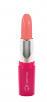 Flormar - Pretty Cream & Glaze Lipstick - P335 - P335