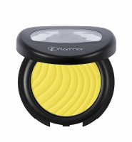 Flormar - Neon Mono Eye Shadow