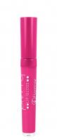 Flormar - Pretty Lip Gloss - Błyszczyk do ust - P808 - P808