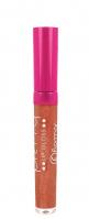 Flormar - Pretty Lip Gloss - Błyszczyk do ust - P815 - P815