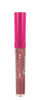 Flormar - Pretty Lip Gloss - Błyszczyk do ust - P816 - P816