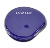 Lumene - Matte Harmony - Mineralny Puder Matujący