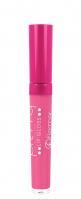 Flormar - Pretty Lip Gloss - Błyszczyk do ust - P818 - P818