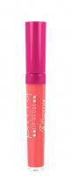Flormar - Pretty Lip Gloss - Błyszczyk do ust - P820 - P820