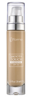 Flormar - SMOOTH TOUCH FOUNDATION
