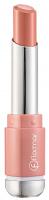 Flormar - PRIME'N LIPS - Lipstick