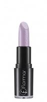 Flormar - Long Wearing Lipstick - Długotrwała pomadka do ust - L33 - L33