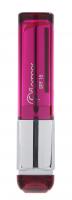 Flormar - Delicious Lipstick Stylo - Pomadka do ust