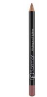 Flormar - Waterproof Lipliner - 229 - 229