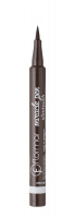 Flormar - Miracle Pen Slimtouch - Eyeliner w pisaku - 003 - 003