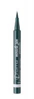 Flormar - Miracle Pen Slimtouch - Eyeliner w pisaku - 005 - 005