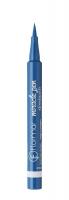 Flormar - Miracle Pen Slimtouch - Eyeliner w pisaku - 006 - 006