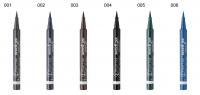 Flormar - Miracle Pen Slimtouch - Eyeliner w pisaku