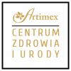 Artimex - Centrum Zdrowia i Urody