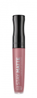 Rimmel - STAY MATTE - LIQUID LIP COLOR - 200 - 200