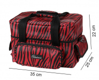 Kufer kosmetyczny - 16BCB048 - A