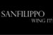 SANFILIPPO WING IT!