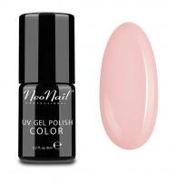 NeoNail - UV GEL POLISH COLOR - MILADY - Lakier hybrydowy - 6 ml i 7,2 ml - 5534-1 - PINK GRAPEFRUIT - 5534-1 - PINK GRAPEFRUIT