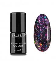 NeoNail - UV GEL POLISH COLOR - STAR GLOW - Lakier hybrydowy - 6 ml - 5814-1 - 5814-1