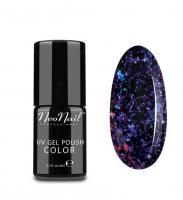 NeoNail - UV GEL POLISH COLOR - STAR GLOW - Lakier hybrydowy - 6 ml - 5815-1 - 5815-1