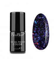 NeoNail - UV GEL POLISH COLOR - STAR GLOW - Lakier hybrydowy - 6 ml i 7,2 ml - 5815-1 - 5815-1