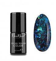 NeoNail - UV GEL POLISH COLOR - STAR GLOW - Lakier hybrydowy - 6 ml - 5817-1 - 5817-1