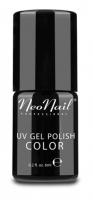 NeoNail - UV GEL POLISH COLOR - STAR GLOW - 6 ml