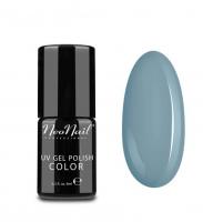 NeoNail - UV GEL POLISH COLOR - BOHO - Lakier hybrydowy - 6 ml - 5800-1 - 5800-1