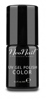 NeoNail - UV GEL POLISH COLOR - BOHO - Hybrid Varnish - 6 & 7.2 ml