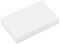 LOVETO.PL - Set of 24 make-up sponges - latex-free