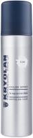 KRYOLAN - Color Spray - Color Hair Spray 150ml - ART. 2250